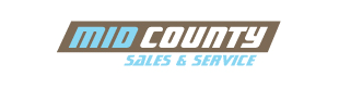 Mid-County Sales & Service